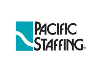Sacramento staffing agency Pacific Staffing