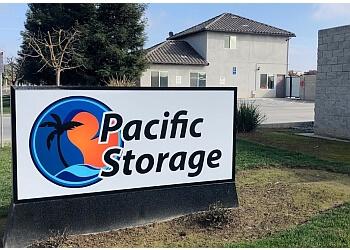 Nice Selfstoragesms Pacific Storage Fresno You Source Top
