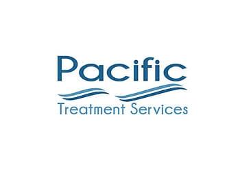 Escondido addiction treatment center Pacific Treatment Services