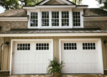 Savannah garage door repair Padgett Garage Doors
