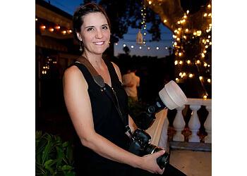 Corpus Christi wedding photographer Padre Ryan Photographic