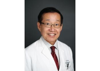Downey cardiologist Paiboon Mahaisavariya, MD, FACC