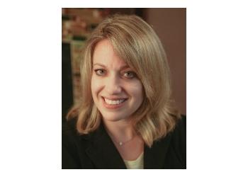 Atlanta business lawyer Paige Arden Stanley, L.L.C.