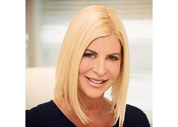 Bakersfield divorce lawyer Paige Etcheverry-Barnes