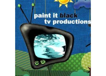 Chandler videographer Paint It Black TV Productions