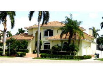 Hollywood painter Painting Contractor & Waterproofing Boca