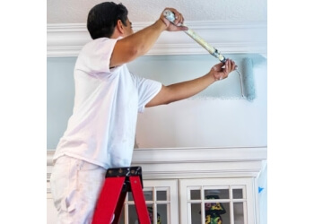 Riverside painter Painting Service Pros