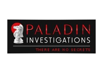 Chandler private investigation service  Paladin Investigations