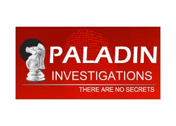 Mesa private investigators  Paladin Investigations