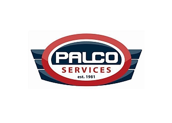 New Orleans electrician Palco Service LLC