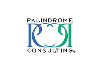 Hollywood it service Palindrome Consulting, Inc.