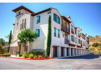 Corona apartments for rent Palisades at Sierra del Oro