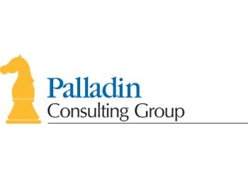 Omaha private investigators  Palladin Consulting Group