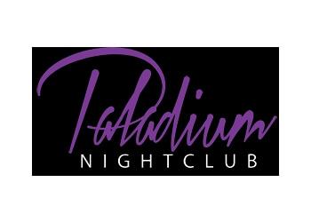 Sunnyvale night club Palladium Night Club
