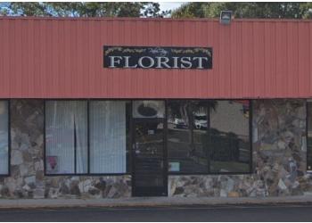 Palm Bay florist Palm Bay Florist