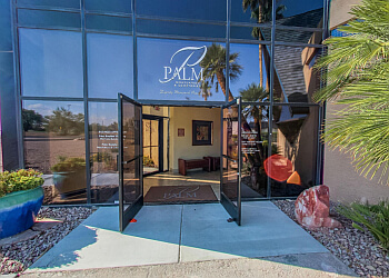 Henderson funeral home Palm Boulder Highway Mortuary & Cemetery