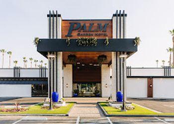 Thousand Oaks hotel Palm Garden Hotel