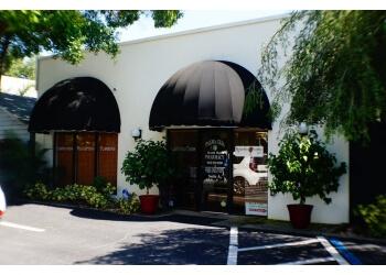 Tampa pharmacy Palma Ceia Health Mart Pharmacy