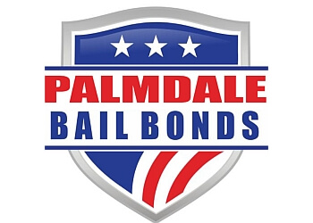 Palmdale bail bond Palmdale Bail Bonds