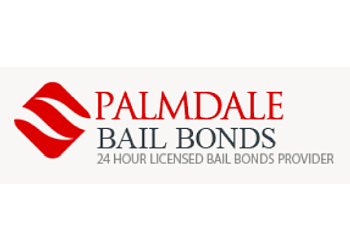 Palmdale bail bond Palmdale Bail Bonds