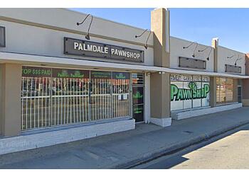 Palmdale pawn shop Palmdale Pawn Shop