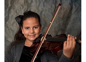 Palmdale music school Palmdale School of Music