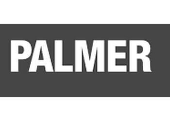 San Francisco advertising agency Palmer Ad Agency