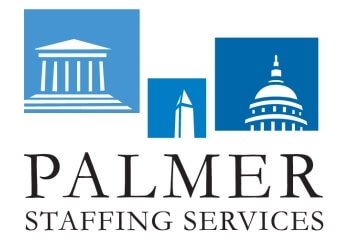 Washington staffing agency Palmer Staffing Services