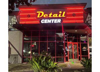 Austin auto detailing service Palms Car Wash