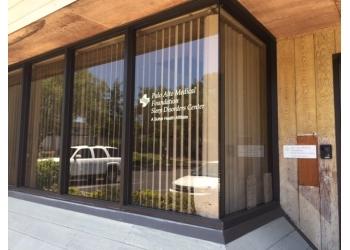 Sunnyvale sleep clinic PAMF Sleep Medicine