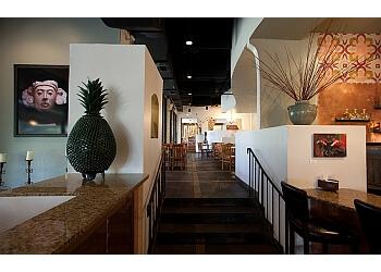 3 Best Mexican Restaurants In San Antonio Tx Threebestrated