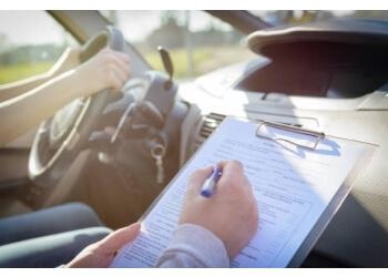 Escondido driving school Palomar Driving School