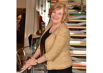 Chula Vista real estate agent Pam Ratcliffe