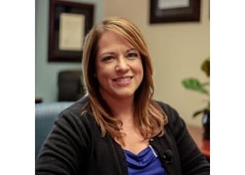 Nashville psychologist dr. Pamela D. Drury, Ph.D
