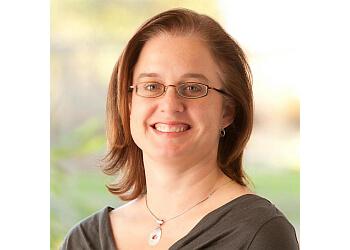 Omaha neurologist Pamela Marie Santamaria, MD - NEUROLOGY CONSULTANTS OF NEBRASKA
