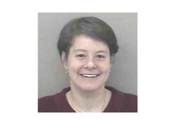 Colorado Springs pediatrician Pamela W. Casson, MD