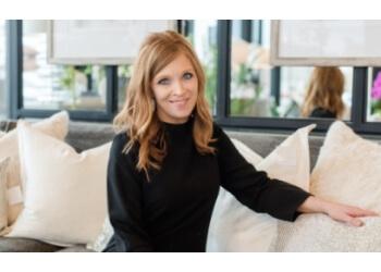 Amarillo interior designer Panache