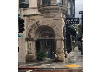 Pasadena bridal shop Panache Pasadena