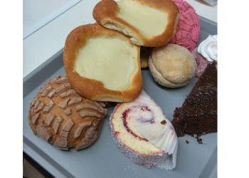 Grand Prairie bakery Panaderia Celaya