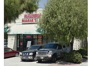 Pomona bakery Panaderia Jalisco LLC