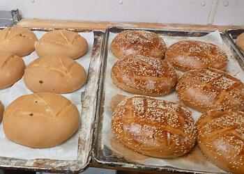 Peoria bakery Panaderia Ortiz Bakery
