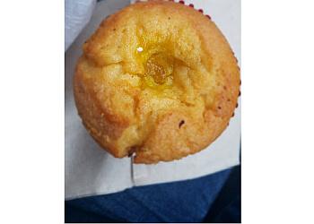 Evansville bakery Panaderia San Miguel