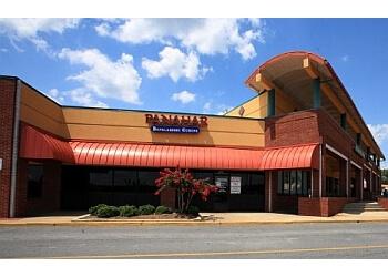 Atlanta indian restaurant Panahar Bangladeshi Cuisine
