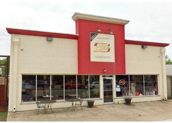 Tulsa bakery Pancho Anaya Bakery