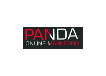 Mesa web designer Panda Online Marketing