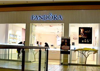 Jersey City jewelry Pandora Jewelry
