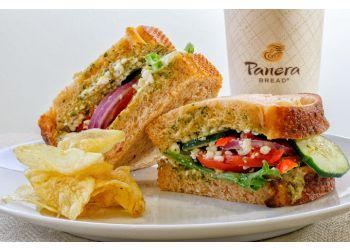 Bakersfield sandwich shop Panera Bread