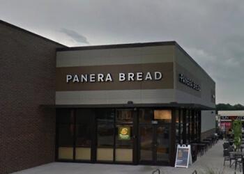 Des Moines sandwich shop Panera Bread