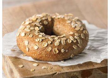Escondido bagel shop Panera Bread