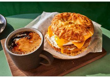Oxnard sandwich shop Panera Bread